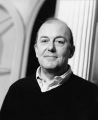Michel VIGIER