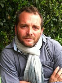 Stéphane RUET