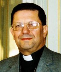 Jean Benjamin SLEIMAN