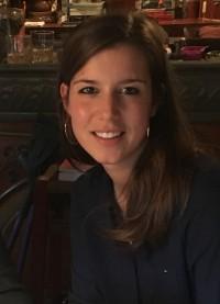 Anne-Cécile HUPRELLE