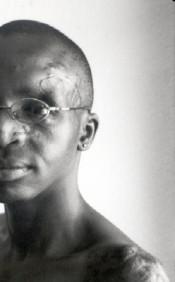 Révérien RURANGWA