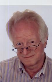 Bernard CARTIER