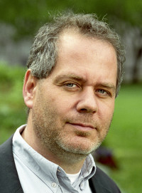 Stefan EINHORN