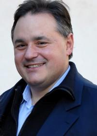 Marc de LEYRITZ