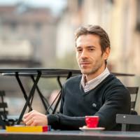 Thomas RABINO