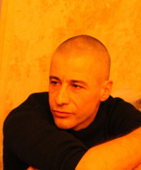 Pierre TEVANIAN