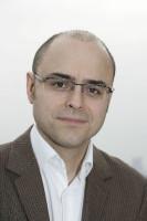 Jean-Laurent CAILLAUD