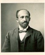 William E. B. DU BOIS