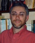 Jean-Noël LEBLANC